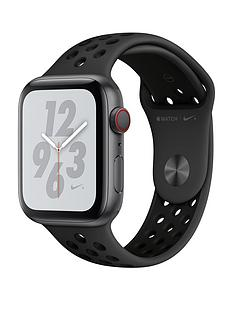 apple-watch-nike-series-4-gps-cellular-44mm-space-grey-aluminium-case-with-anthraciteblack-nike-sport-band