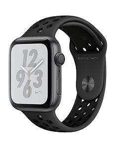 apple-watch-nike-series-4-gps-44mm-space-grey-aluminium-case-with-anthraciteblack-nike-sport-band