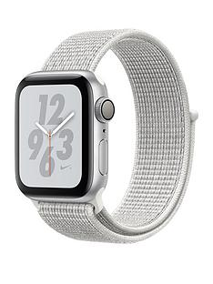 apple-watch-nike-series-4-gps-40mm-silver-aluminium-case-with-summit-white-nike-sport-loop