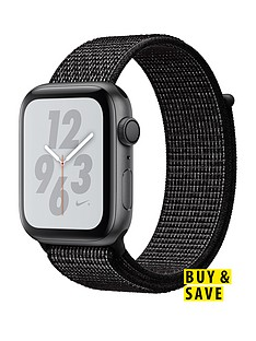 apple-watch-nike-series-4-gps-44mm-space-grey-aluminium-case-with-black-nike-sport-loop
