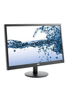 aoc-e2270swn-215in-vga-monitor