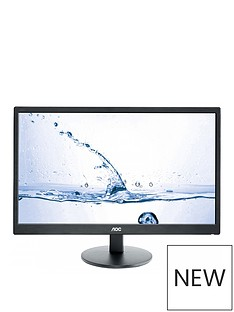 aoc-m2470swh-236-inch-monitor