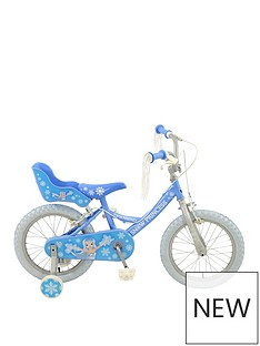 townsend-townsend-snow-princess-girls-bike-16-inch-wheel