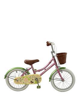 elswick-hope-girls-heritage-bike-16-inch-wheel
