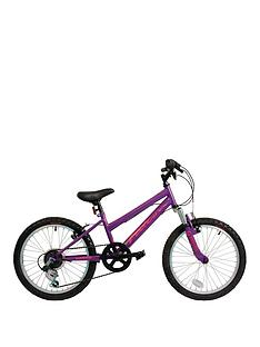 falcon-violet-girls-bike-20-inch-wheel