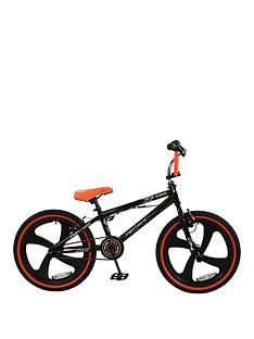 zombie-slackjaw-mag-wheel-boys-20-inch-wheel