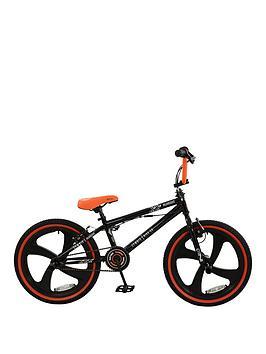 zombie-slackjaw-mag-wheel-boys-20-inch-wheel