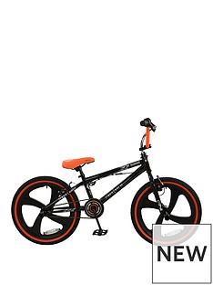 zombie-zombie-slackjaw-mag-wheel-boys-20-inch-wheel