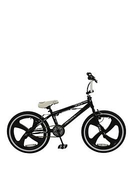 zombie-terror-boys-bmx-bike-20-inch-wheel