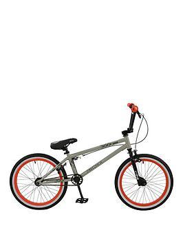 zombie-horde-25-9-boys-bmx-bike