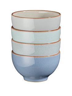 denby-always-entertaining-blues-4-piece-small-bowl-set