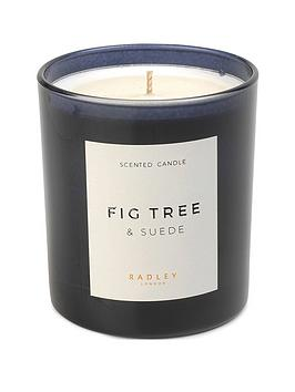 radley-scented-candle-in-a-box-fig-tree