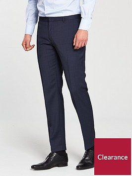 calvin-klein-subtle-window-pane-suit-trouser-true-navy