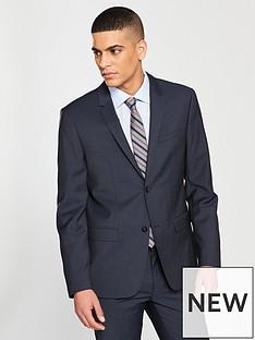 calvin-klein-refined-pindot-suit-jacket