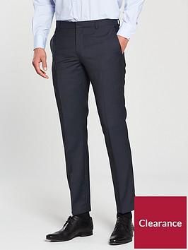calvin-klein-refined-pin-dot-suit-trouser-blue-nights-navynbsp