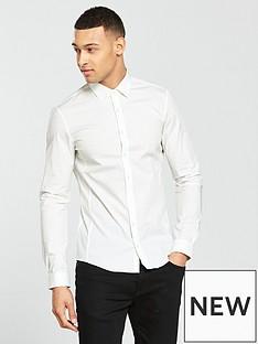 calvin-klein-calvin-klein-long-sleeve-dot-print-extra-slim-venice-shirt
