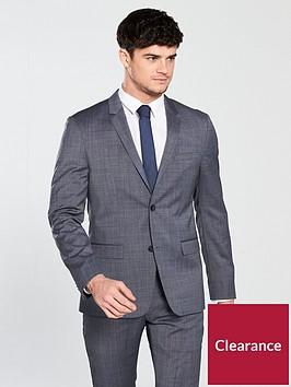 calvin-klein-modern-textured-suit-jacket-cerulean-blue
