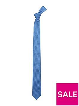 calvin-klein-pattern-tie