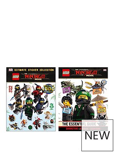 lego-lego-ninjago-essential-guidemovie-ultimate-sticker-collection
