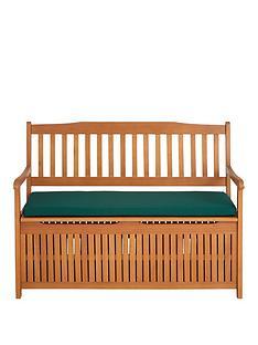 bench-cushion
