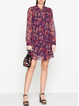 anna-sui-violets-jacquard-shirt-dress-aubergine