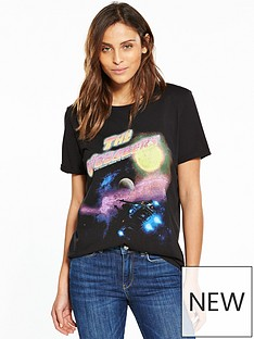 v-by-very-the-voyager-t-shirt