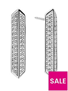 sif-jakobs-sterling-silver-rhodium-plated-trapani-earrings-with-cubic-zirconia