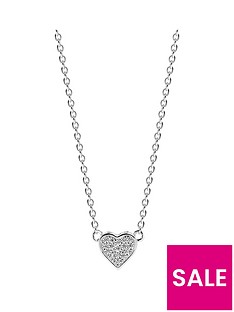 sif-jakobs-sterling-silver-rhodium-plated-amore-heart-necklace-with-cubic-zirconia