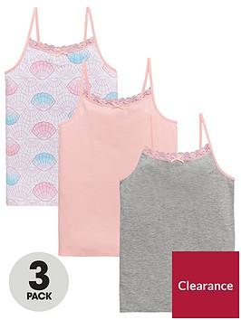 v-by-very-3-pack-mermaid-vests