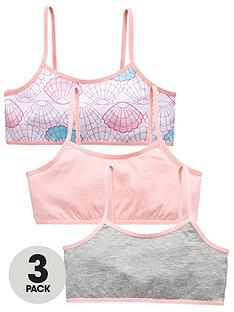 v-by-very-3-pack-mermaid-crop-tops