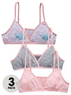 v-by-very-3-pack-mermaid-starter-bra