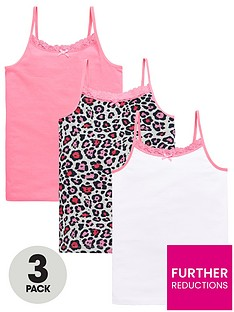 v-by-very-3-pack-leopard-print-vests