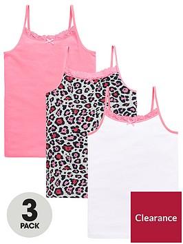 v-by-very-girls-3-pack-leopard-print-vest-tops-multi