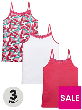 v-by-very-3-pk-watermelon-vests
