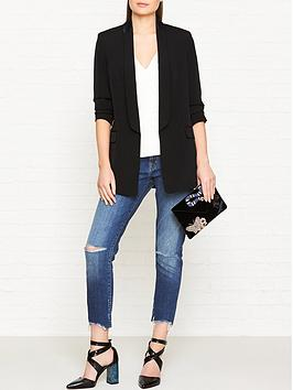 j-brand-sadey-slim-straight-distressed-jeans-revoke-destruct