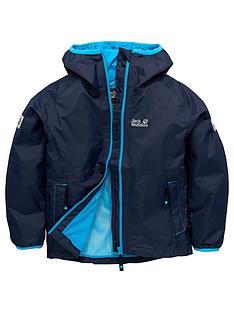 jack-wolfskin-boys-rainy-days-jacket