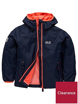 jack-wolfskin-girls-rainy-days-jacket