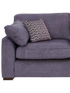 harmony-3-seater-2-seaternbspfabric-sofa-set-buy-and-save