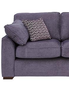 harmony-2-seater-fabric-sofa