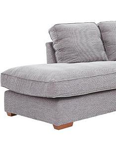 aylesbury-left-hand-fabric-corner-chaise-sofa