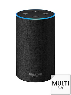 amazon-echo-2nd-generation