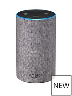 amazon-echo-2nd-generation-heathergrey