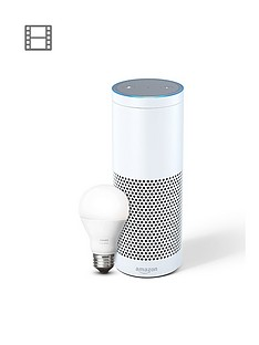 amazon-echo-plus-white