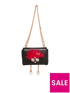 ted-baker-ted-baker-crystal-bobble-creature-crossbody-bag