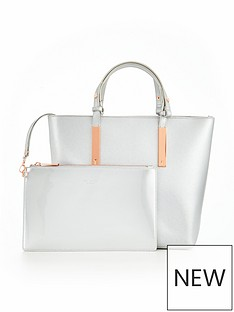 ted-baker-ted-baker-core-leather-large-tote