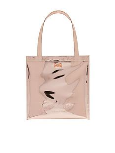 ted-baker-mirrored-small-icon-bag