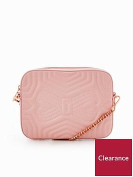 ted-baker-quilted-camera-bag-light-pink