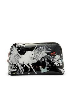 ted-baker-enchanted-dream-wash-bag