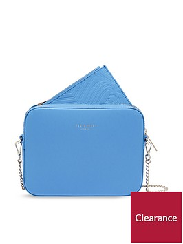 ted-baker-core-leather-camera-bag-pale-blue