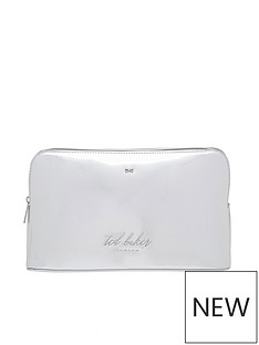 ted-baker-mirrored-large-wash-bag